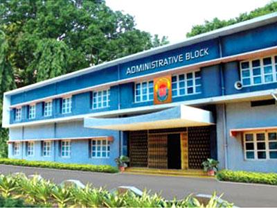 admin-block-1
